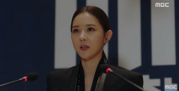 Đáng chú ý nhất phim Hàn hiện nay: Đến 3 trên tổng số 4 đôi trẻ đồng loạt hôn nhau! - Ảnh 9.