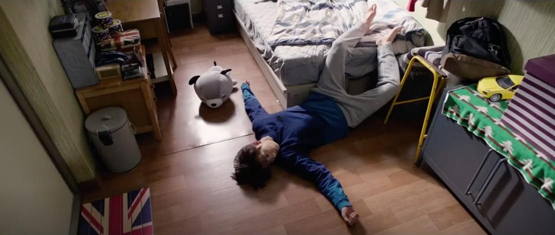 Đáng chú ý nhất phim Hàn hiện nay: Đến 3 trên tổng số 4 đôi trẻ đồng loạt hôn nhau! - Ảnh 12.