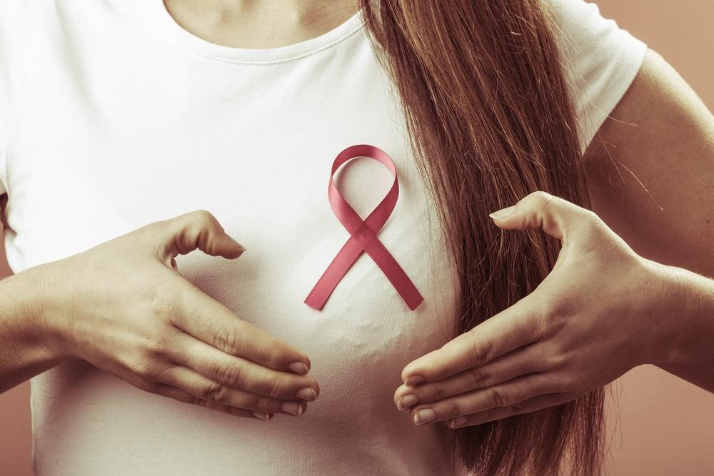 Nữ giới hãy sửa ngay thói quen ăn uống này từ sớm để ngăn ngừa nguy cơ mắc bệnh ung thư vú - Ảnh 1.