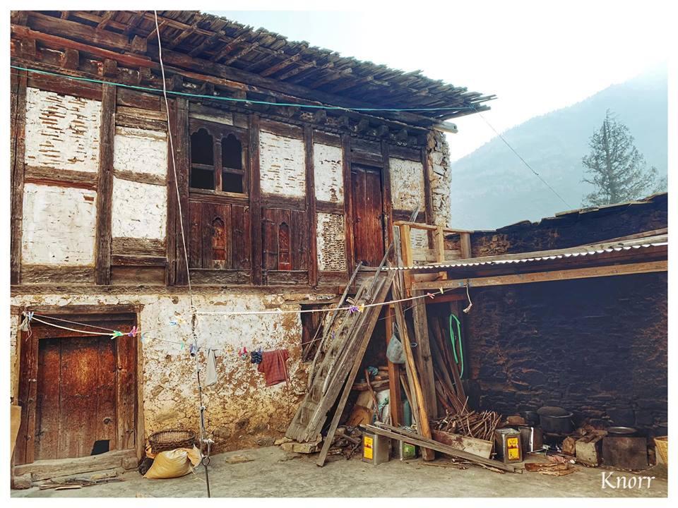 Khám phá đất nước hạnh phúc nhất thế giới: Muốn biết bình yên trông như thế nào thì hãy đến Bhutan! - Ảnh 15.