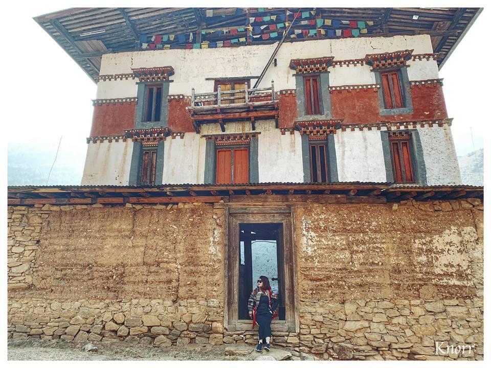 Khám phá đất nước hạnh phúc nhất thế giới: Muốn biết bình yên trông như thế nào thì hãy đến Bhutan! - Ảnh 16.