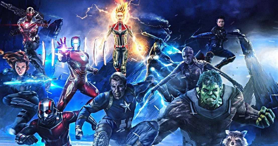 Captain Marvel có trả lời được 6 câu hỏi cấp thiết của người hâm mộ? - Ảnh 3.