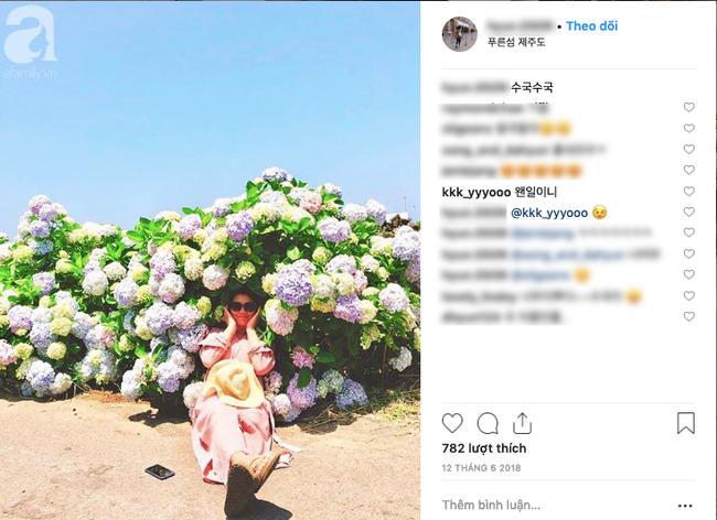 Đây chính là bằng chứng cho thấy thông tin Song Joong Ki ngoại tình với bạn thân của Song Hye Kyo là hoàn toàn giả mạo - Ảnh 11.