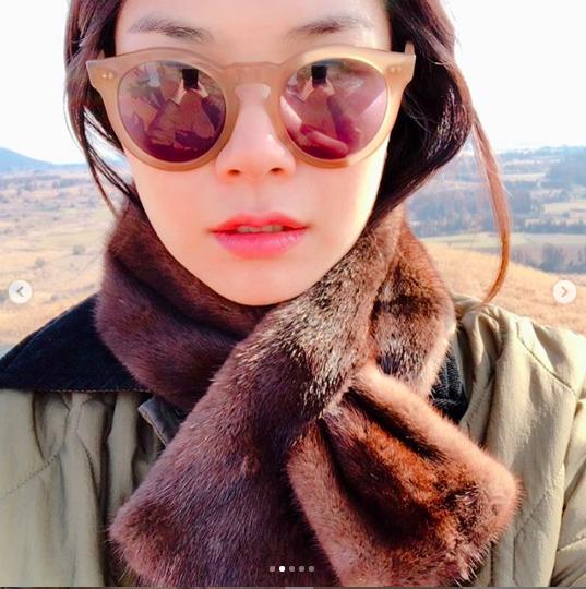 Đây chính là bằng chứng cho thấy thông tin Song Joong Ki ngoại tình với bạn thân của Song Hye Kyo là hoàn toàn giả mạo - Ảnh 3.
