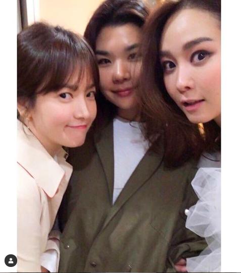 Đây chính là bằng chứng cho thấy thông tin Song Joong Ki ngoại tình với bạn thân của Song Hye Kyo là hoàn toàn giả mạo - Ảnh 8.
