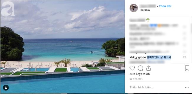 Đây chính là bằng chứng cho thấy thông tin Song Joong Ki ngoại tình với bạn thân của Song Hye Kyo là hoàn toàn giả mạo - Ảnh 9.