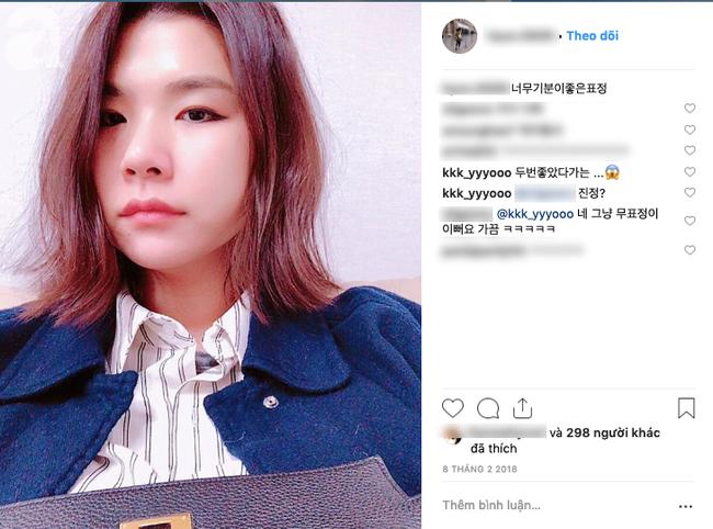 Đây chính là bằng chứng cho thấy thông tin Song Joong Ki ngoại tình với bạn thân của Song Hye Kyo là hoàn toàn giả mạo - Ảnh 10.