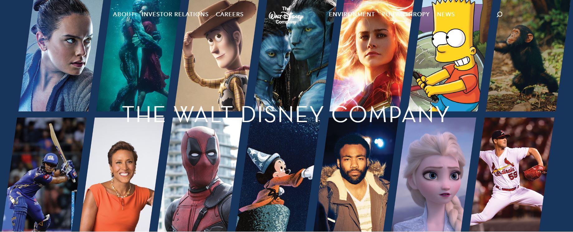 Hàng loạt phim đình đám nhà Fox về với trang chủ Disney ngay sau vụ sáp nhập bạc tỉ hoàn tất - Ảnh 1.