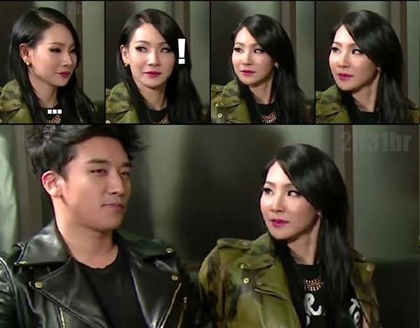 Hả hê loạt sao từng phản đòn, phũ Seungri, Jung Joon Young trong quá khứ: Jennie và Hani bá đạo nhất - Ảnh 11.