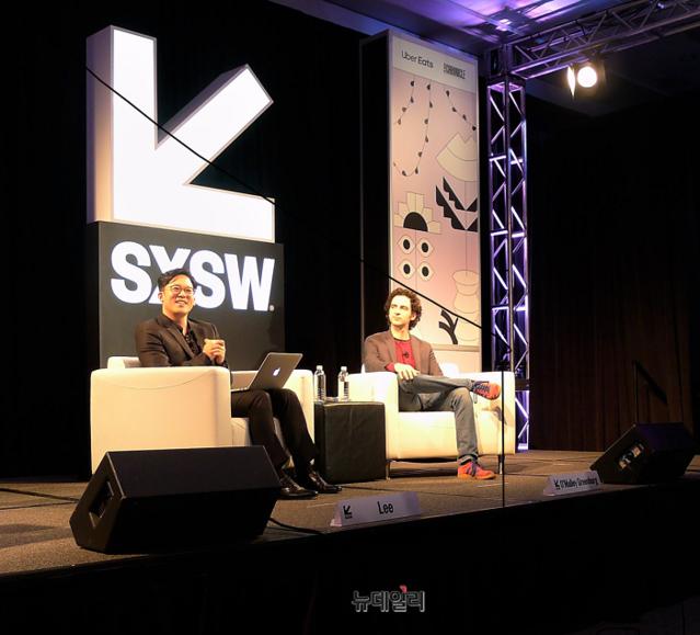 SM và tuyên bố gây sốc: Chúng tôi dự tính sẽ tạo nên một SNSD thứ 2 với các thành viên toàn người Mỹ - Ảnh 3.