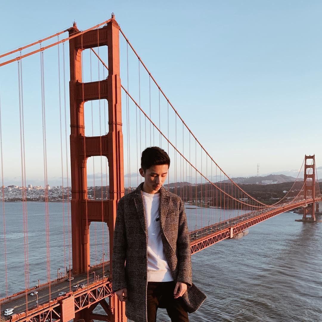 Lên hình đẹp là thế nhưng ít ai biết cây cầu này lại được mệnh danh là bãi tự sát của nước Mỹ - Ảnh 6.