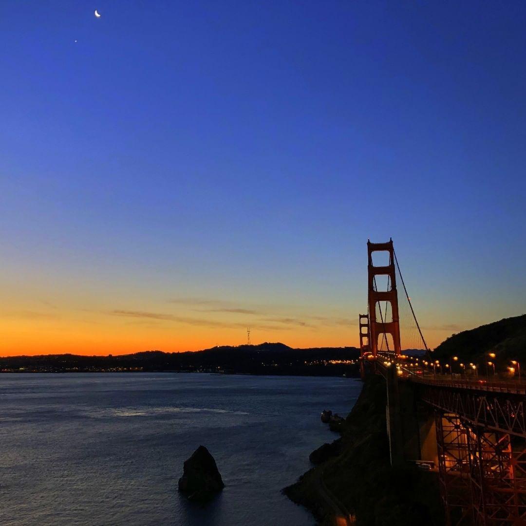 Lên hình đẹp là thế nhưng ít ai biết cây cầu này lại được mệnh danh là bãi tự sát của nước Mỹ - Ảnh 20.
