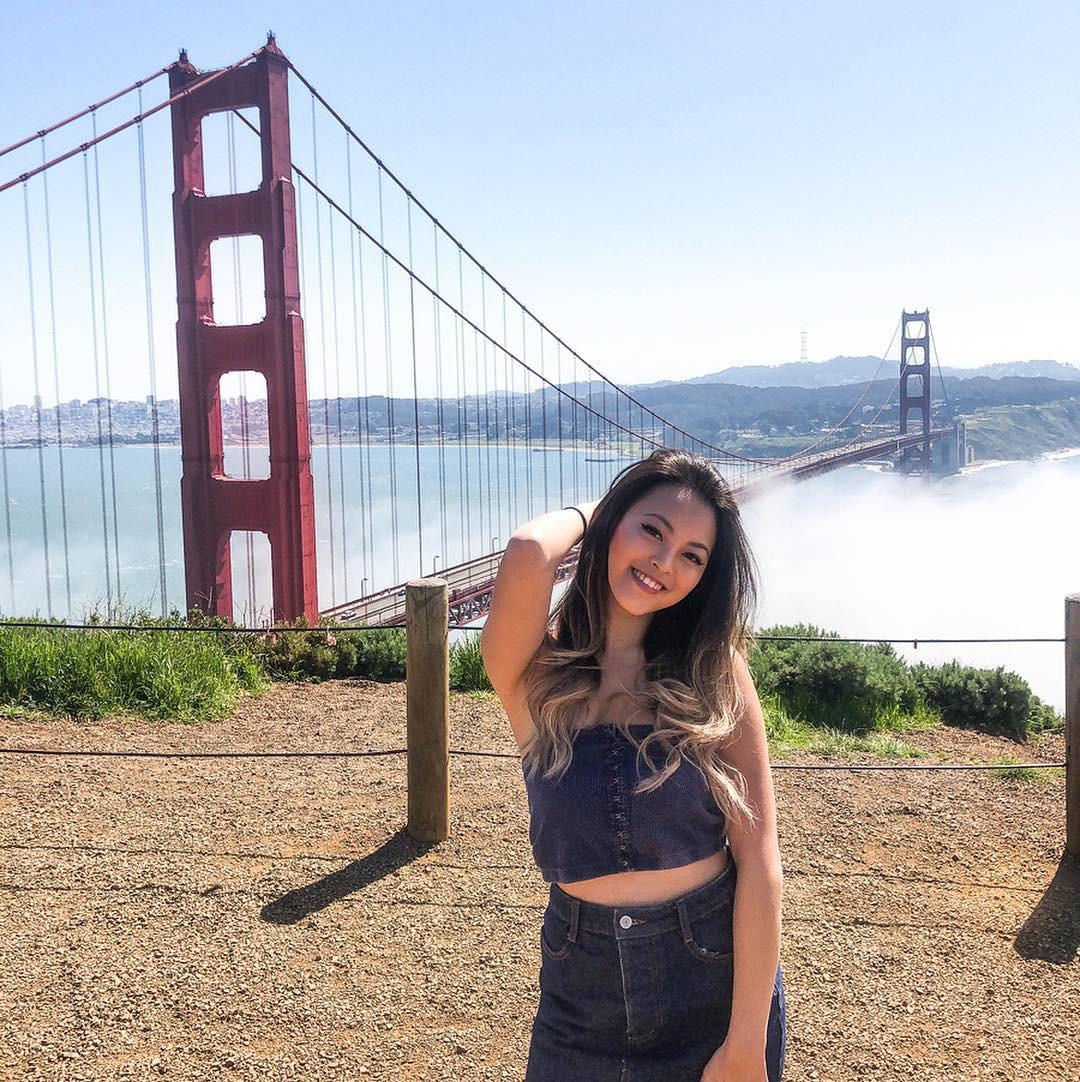 Lên hình đẹp là thế nhưng ít ai biết cây cầu này lại được mệnh danh là bãi tự sát của nước Mỹ - Ảnh 15.