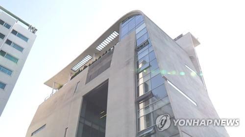 NÓNG: 100 thanh tra đồng loạt ập vào trụ sở chính YG Entertainment vào hôm nay, tiến hành cuộc điều tra thuế đặc biệt - Ảnh 2.