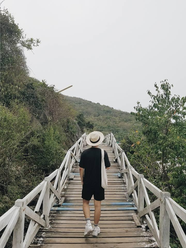 Không phải Bangkok hay Chiangmai, hòn đảo này mới là điểm đến được dự đoán hot nhất Thái Lan năm 2019! - Ảnh 8.