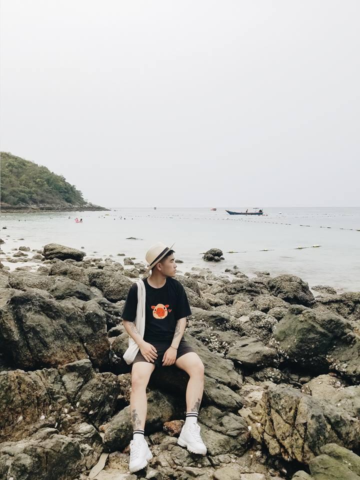 Không phải Bangkok hay Chiangmai, hòn đảo này mới là điểm đến được dự đoán hot nhất Thái Lan năm 2019! - Ảnh 9.
