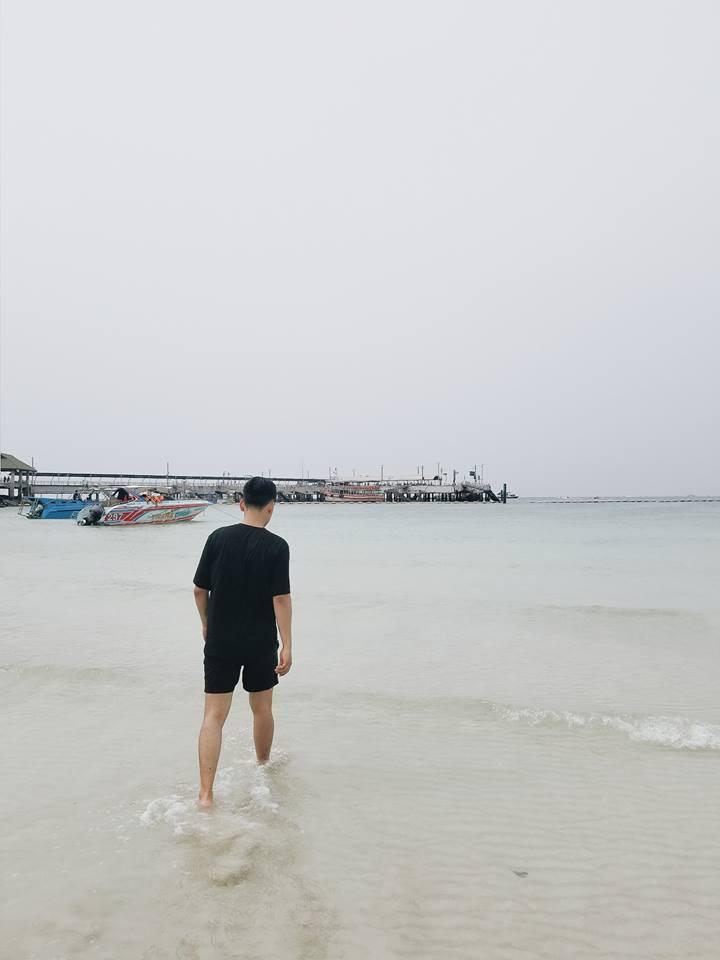 Không phải Bangkok hay Chiangmai, hòn đảo này mới là điểm đến được dự đoán hot nhất Thái Lan năm 2019! - Ảnh 12.
