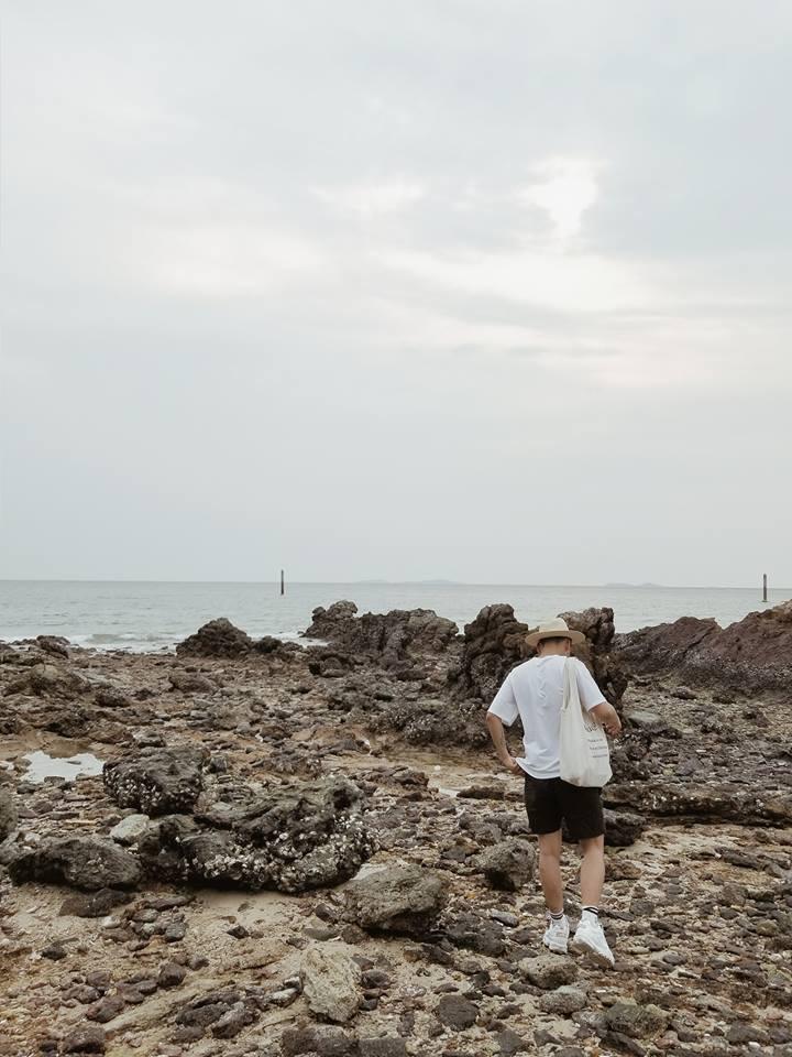 Không phải Bangkok hay Chiangmai, hòn đảo này mới là điểm đến được dự đoán hot nhất Thái Lan năm 2019! - Ảnh 14.