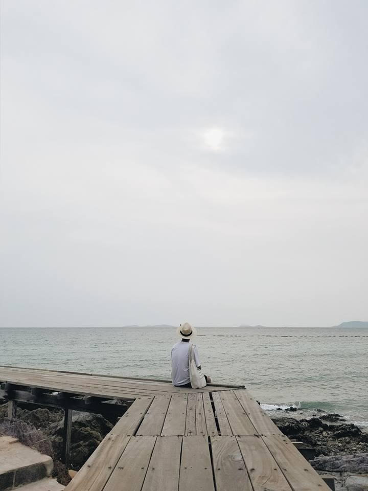 Không phải Bangkok hay Chiangmai, hòn đảo này mới là điểm đến được dự đoán hot nhất Thái Lan năm 2019! - Ảnh 17.