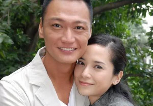 Hoa hậu Hong Kong từng phá thai vì đóng phim gây bất ngờ với nhan sắc tuổi 45 - Ảnh 5.