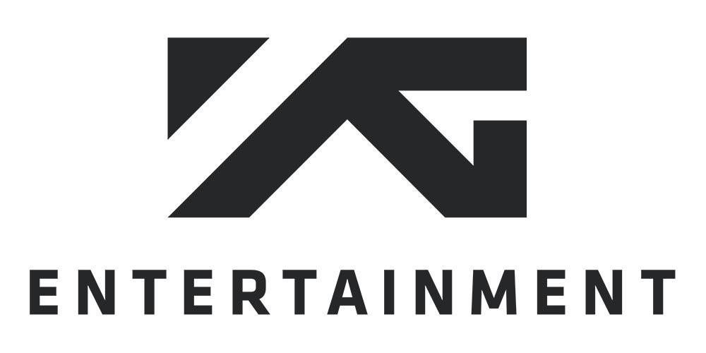 NÓNG: 100 thanh tra đồng loạt ập vào trụ sở chính YG Entertainment vào hôm nay, tiến hành cuộc điều tra thuế đặc biệt - Ảnh 1.