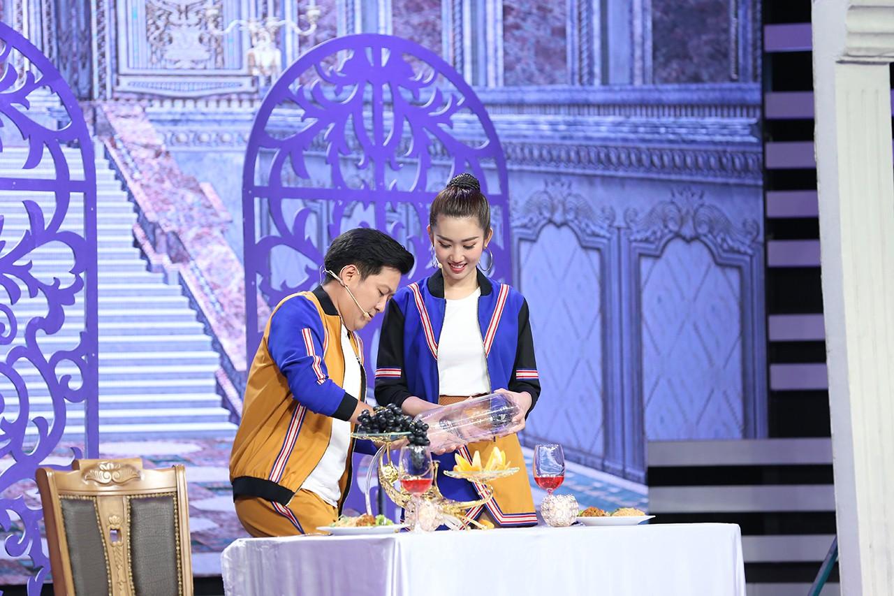 Thúy Ngân, Hoàng Yến Chibi thi nhau đính chính về tin đồn mua nhà khủng - Ảnh 5.