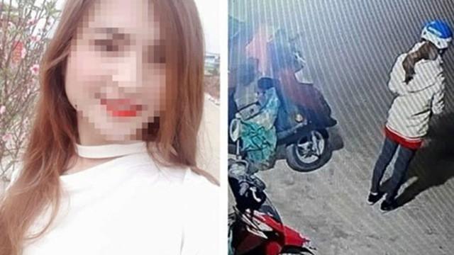 Mẹ nữ sinh giao gà bị sát hại: Bà Phạm Thị Yến xúc phạm gia đình, vong linh con tôi - Ảnh 2.