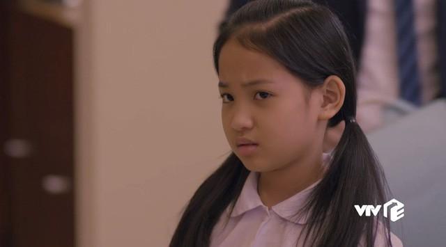 6 diễn viên nhí thừa sức kế tụng Angela Phương Trinh của Vbiz: Toàn thành tích khủng, đặc biệt số 2 và 3 còn là mẫu nhí chuyên nghiệp - Ảnh 6.