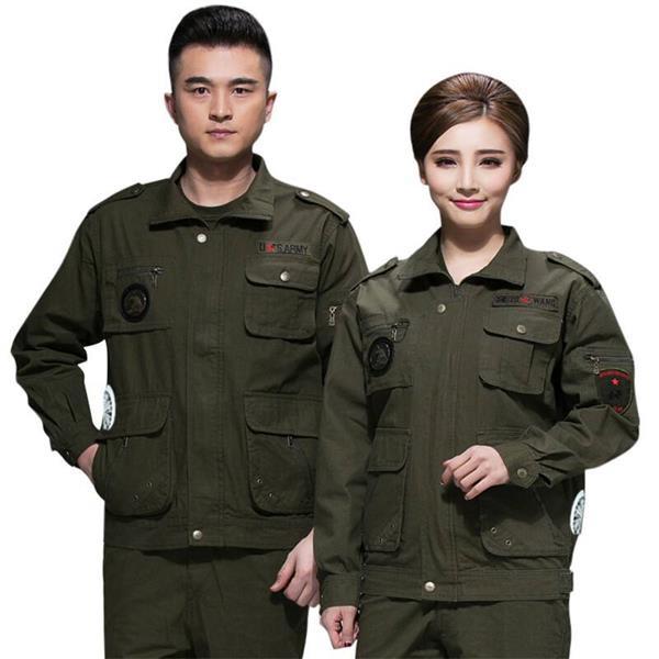 Trời chuyển nắng nóng oi bức, người Trung Quốc rủ nhau mua áo chống nắng gắn quạt điều hòa: Thấy gió mà chẳng thấy mát gì cả! - Ảnh 9.