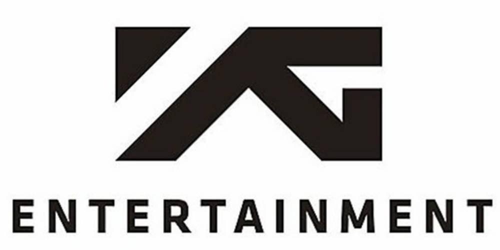MBC vạch trần thủ đoạn trốn thuế tinh vi của YG: Concert tổ chức tại nước ngoài là miếng mồi béo bở? - Ảnh 1.