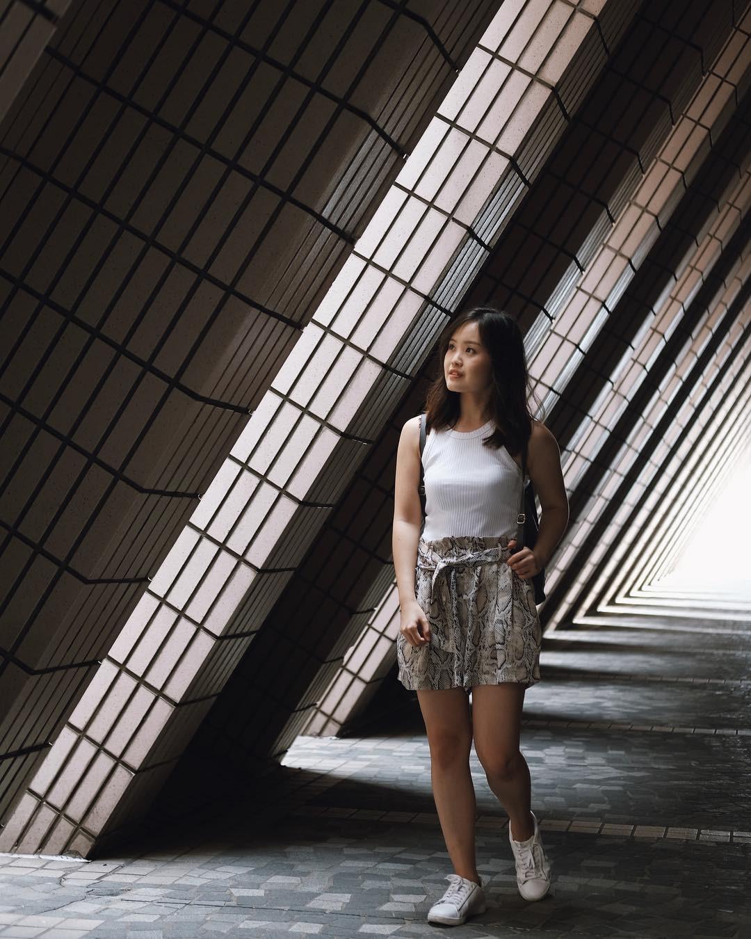 Tất tần tật những gì bạn cần biết về bức tường được giới trẻ Việt check-in ầm ầm ở Hong Kong! - Ảnh 14.