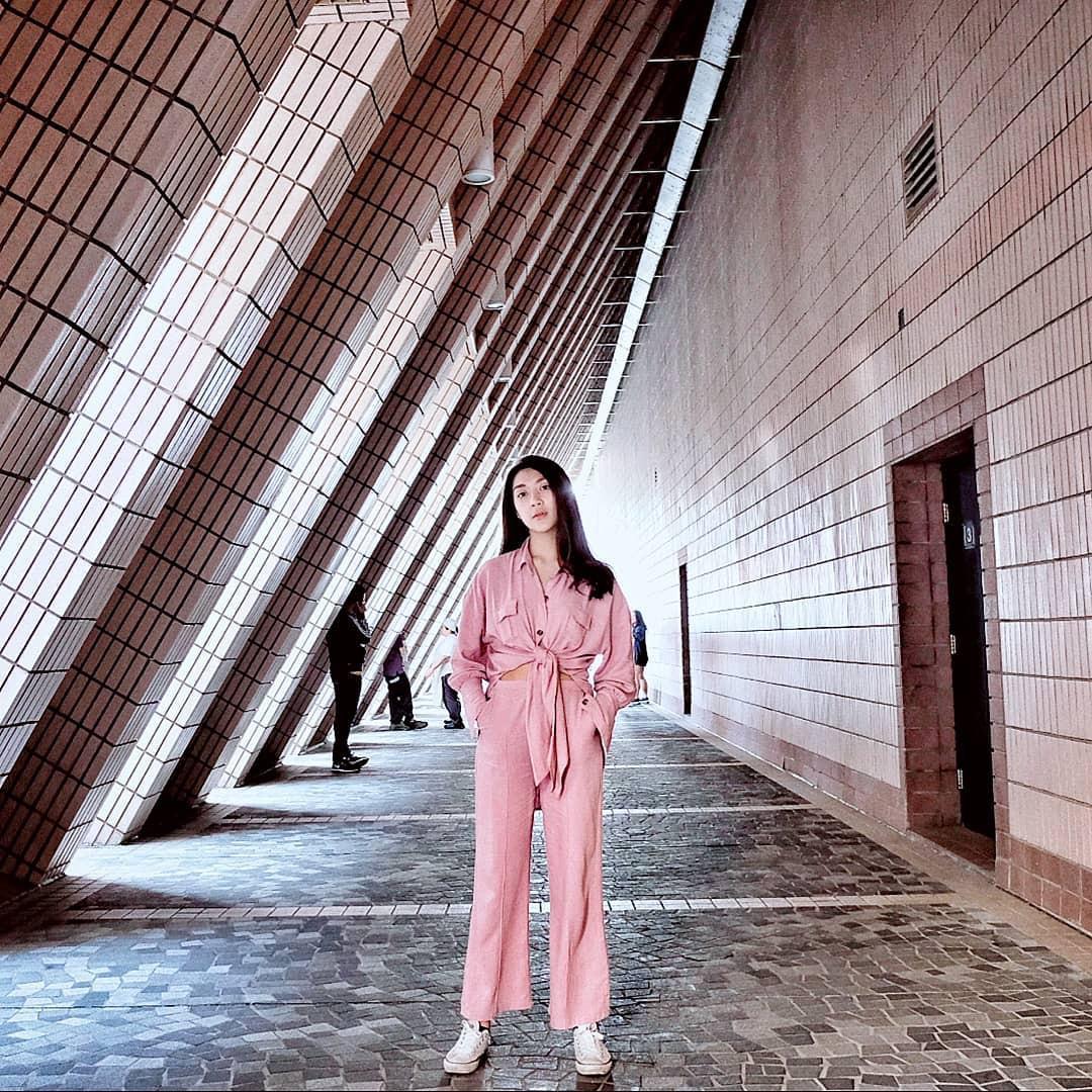 Tất tần tật những gì bạn cần biết về bức tường được giới trẻ Việt check-in ầm ầm ở Hong Kong! - Ảnh 8.