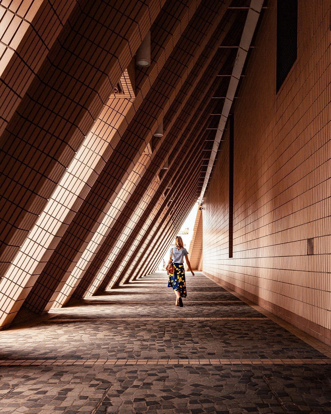 Tất tần tật những gì bạn cần biết về bức tường được giới trẻ Việt check-in ầm ầm ở Hong Kong! - Ảnh 13.