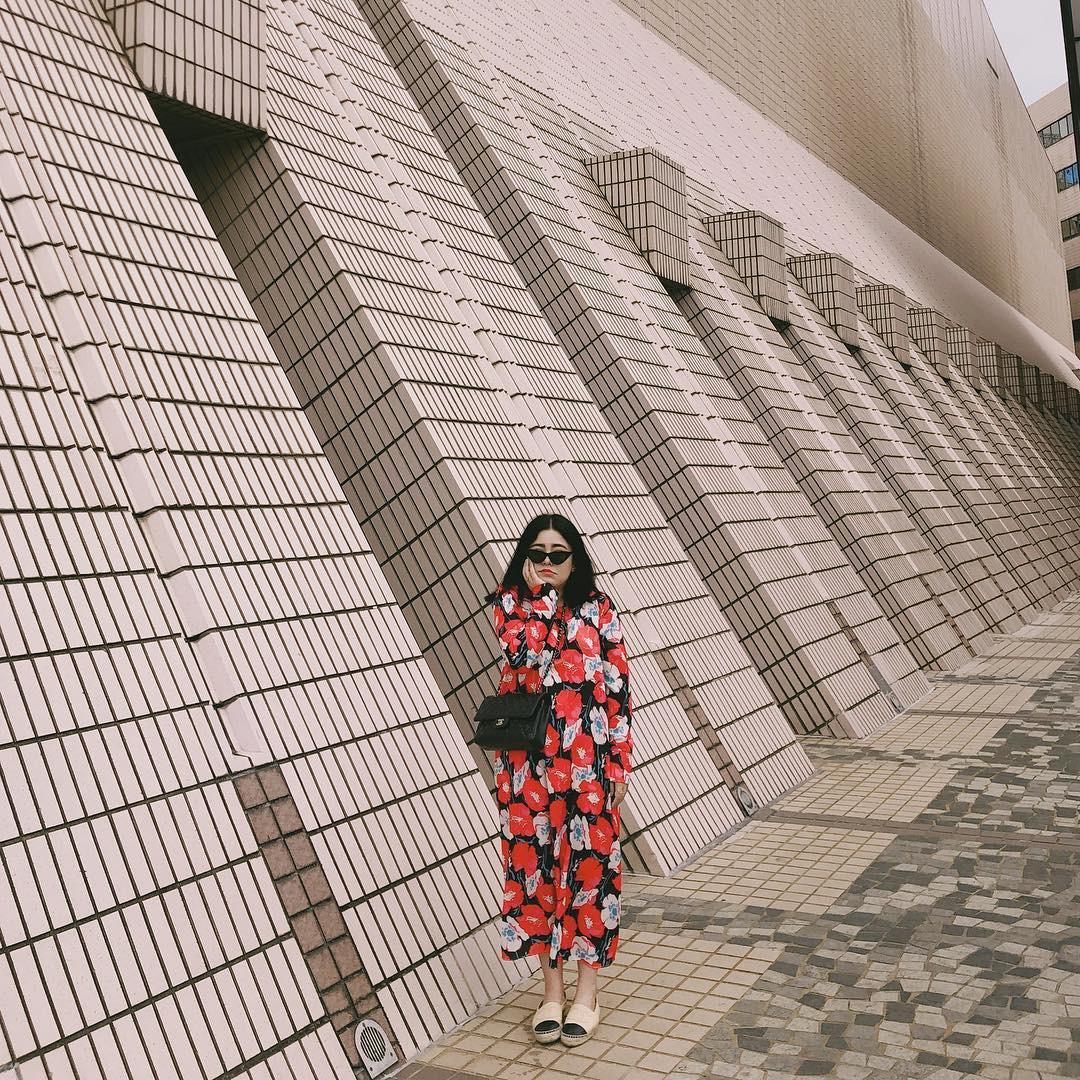 Tất tần tật những gì bạn cần biết về bức tường được giới trẻ Việt check-in ầm ầm ở Hong Kong! - Ảnh 17.