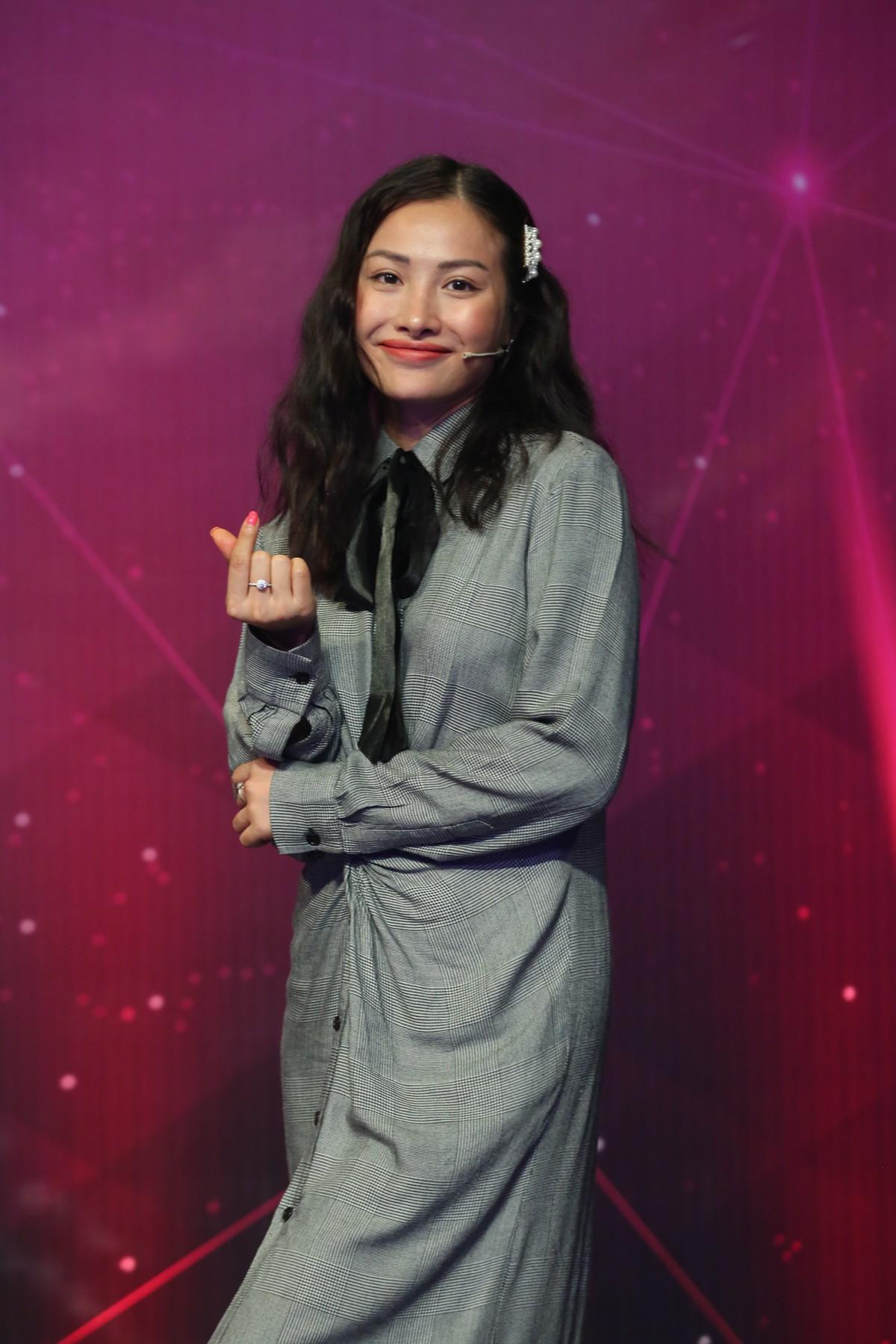 Yaya Trương Nhi tiết lộ từng 2 lần suýt chết khi quay phim - Ảnh 2.