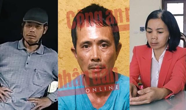 Thông tin đau lòng vụ nữ sinh giao gà bị sát hại: Nạn nhân bị 7 đối tượng cưỡng hiếp nhiều lần - Ảnh 1.