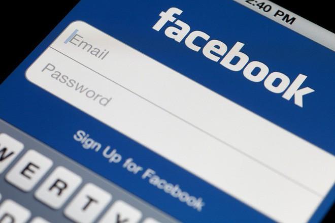 Facebook thừa nhận mật khẩu của hơn 600 triệu người dùng được lưu dưới dạng ký tự, nhân viên có thể đọc thoải mái - Ảnh 1.