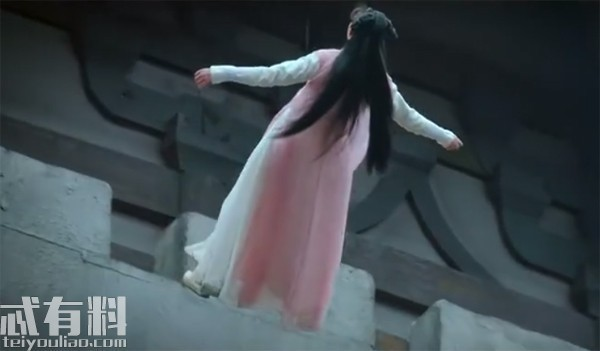 Đông Cung: Tiểu Phong chạm đáy nỗi đau khi Lý Thừa Ngân ép cô chứng kiến Cố Kiếm bị giết chết - Ảnh 9.