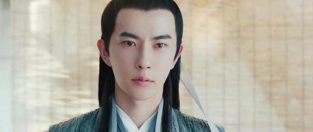 Netizen Trung chê Vu Mông Lung mặt rắn, Cúc Tịnh Y xài đồ taobao trong Tân Bạch Nương Tử Truyền Kỳ - Ảnh 4.