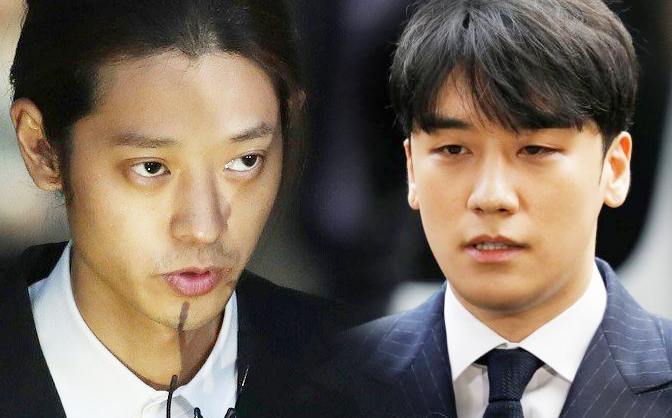 Chấn động: Xuất hiện nạn nhân đứng lên kể lại chuyện bị Jung Joon Young và nhóm bạn của Seungri hiếp dâm? - Ảnh 3.