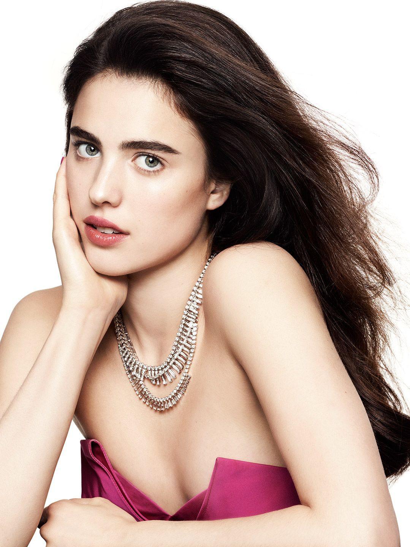 Top ái nữ xuất chúng nhất nhà sao Hollywood: Con gái Kẻ hủy diệt quá đẹp, sao 50 sắc thái hóa ra là con nhà nòi - Ảnh 18.