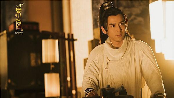 Hay dở thất thường, khiến ai nấy nhức đầu hơn cả người yêu cũ chính là biên kịch Đông Cung! - Ảnh 8.