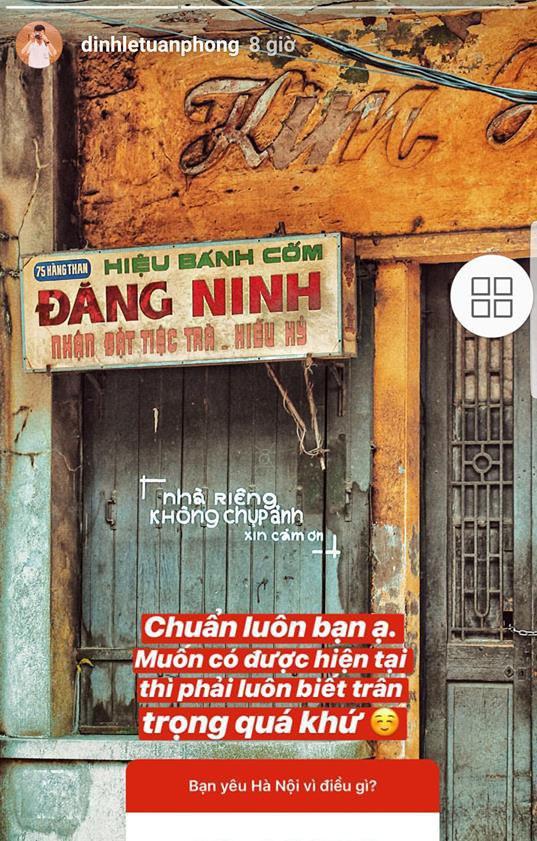 Nổi đình nổi đám 1 thời nhưng cả 4 background sống ảo này giờ đây chỉ còn là dĩ vãng với giới trẻ Việt - Ảnh 5.