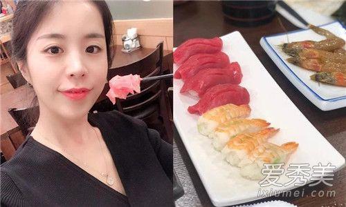 Cô gái Hàn Quốc chia sẻ những nguyên tắc cực thiết thực giúp giảm 14kg chỉ sau 3 tháng - Ảnh 2.