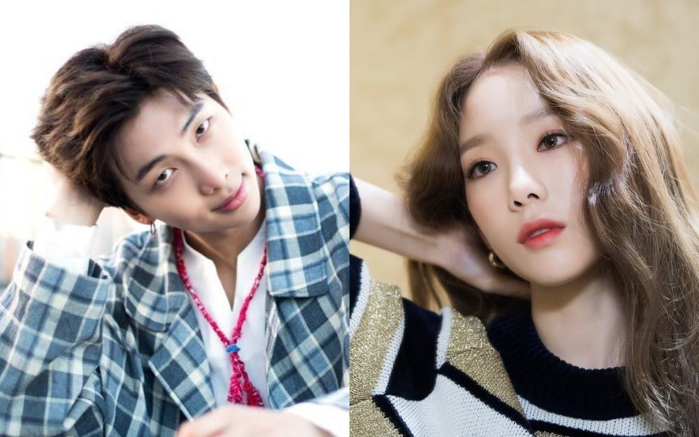 Park Bom mong muốn được hợp tác với thành viên nào trong BTS và SNSD? - Ảnh 3.
