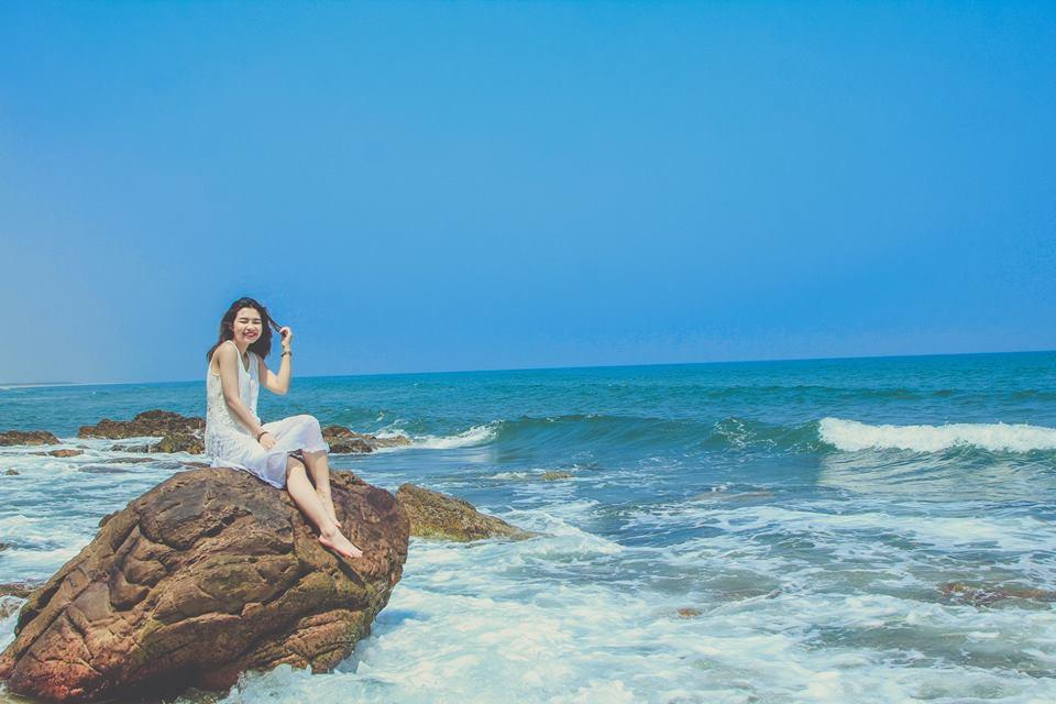 Phải một lần đến Quảng Bình để biết thiên nhiên Việt Nam đẹp xuất sắc thế nào! - Ảnh 4.