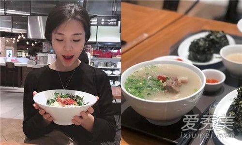 Cô gái Hàn Quốc chia sẻ những nguyên tắc cực thiết thực giúp giảm 14kg chỉ sau 3 tháng - Ảnh 4.
