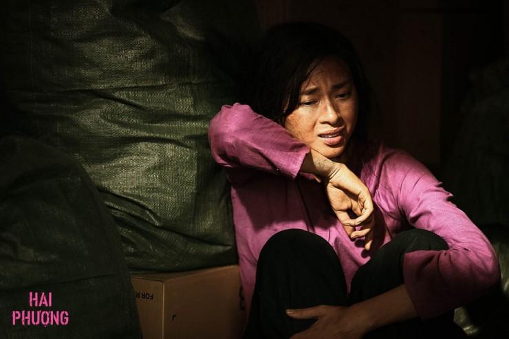 Ngoài Hai Phượng, những phim Việt nào đang ghi danh trong câu lạc bộ trăm tỷ doanh thu? - Ảnh 16.