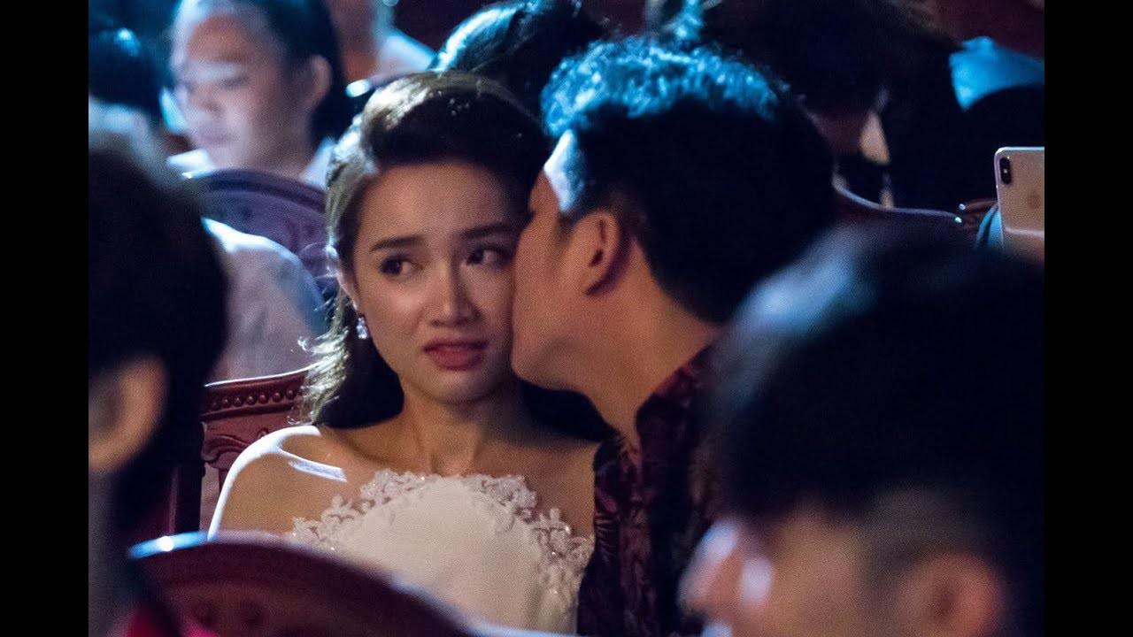 Ngoài Hai Phượng, những phim Việt nào đang ghi danh trong câu lạc bộ trăm tỷ doanh thu? - Ảnh 6.