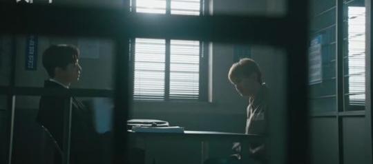 Lên sóng 2 tập, phim Confession của Junho đã khiến dân Hàn thốt lên: Quá đỉnh! - Ảnh 3.